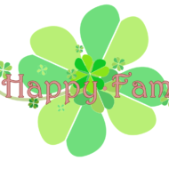 ハッピー・ファム合同会社≪HappyFam Co.,Ltd≫北海道・札幌市のホームページ作成・SNS運用代行・ITコンサル